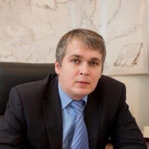 Замятнин Андрей Александрович