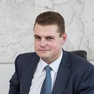 Тарасов Вадим Владимирович