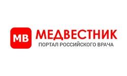 ООО «Бионика Медиа»
