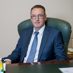 Свистунов Андрей Алексеевич