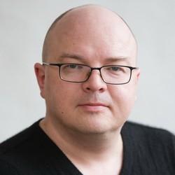 Тимашев Пётр Сергеевич