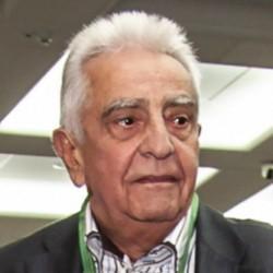 Чайлахян Рубен Карпович